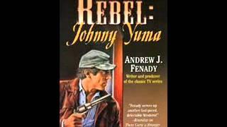 Robby   The Rebel  Johnny  Yuma   R   Markowitz   A   Nenady