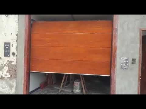 978267774, puertas levadizas cusco, puno, juliaca, puertas seccionales, puertas automaticas, camaras