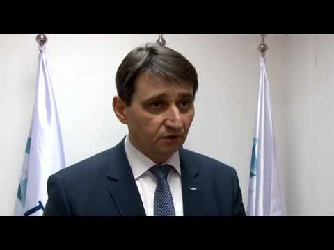 7th ReSPA Governing Board Meeting at Ministerial level - Mr. Zeljko Ozegovic