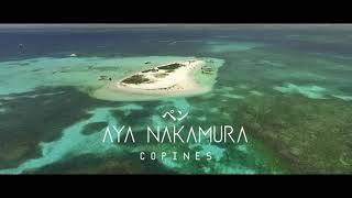 Aya Nakamura   Copines Instrumental