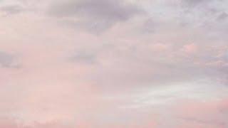 나인가요(홍천기 OST)/백현/피아노커버