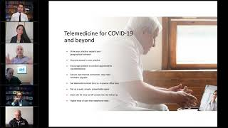 NYSIPP Business Essentials during the COVID 19 Pandemic