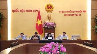 Dự thảo Nghị định quy định một số cơ chế chính sách đối với TP. Hải Phòng