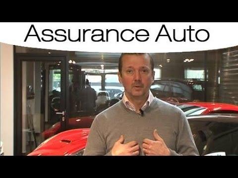 Réparer sa carrosserie sans assurance : procédure