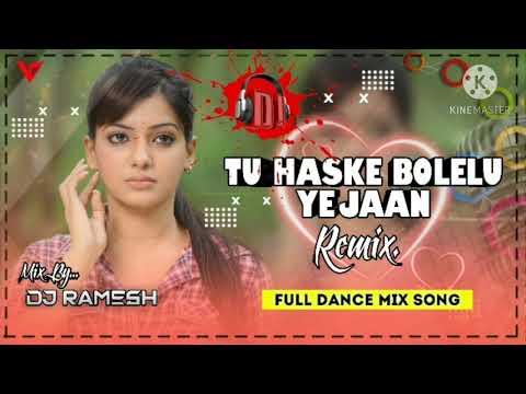 Download Tu Haske Bolelu Ye Jaan Dj Remix Song Hindi Song Dj Sandeep Deoria Mp4 3gp Fzmovies Dhoom arabic and hindi mix download. download tu haske bolelu ye jaan dj remix song hindi song dj sandeep deoria mp4 3gp fzmovies