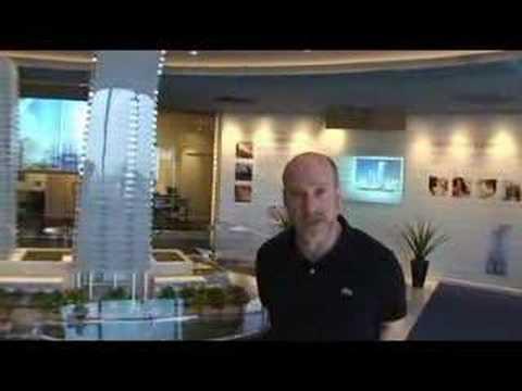 The best of 2007 – X/O Condominiums