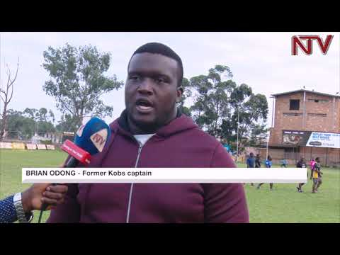 Kobs to face Warriors in Rugby Premier League