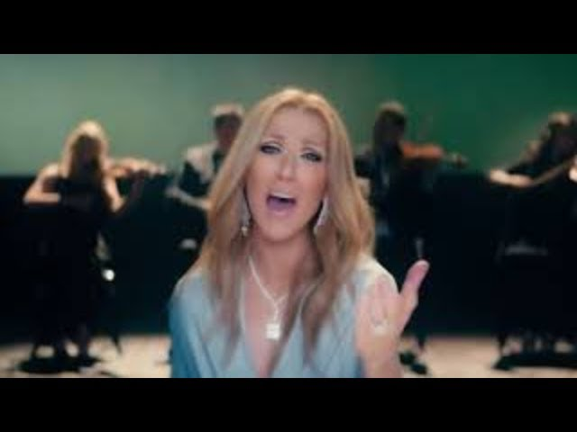 Céline-dion-ashes-from