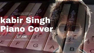 kabir singh movie mp3 songs free download mr jatt - TH-Clip