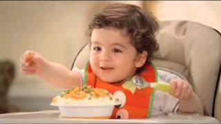 Best Ramadan Advertisement Ever