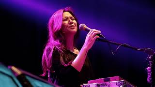 Danilla   Kalapuna Live At PIASE 2018