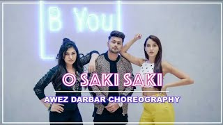 Hook Up Song - Student Of The Year 2 | Tiger Shroff & Alia | Latest Punjabi Song 2019 - SONG SERIES