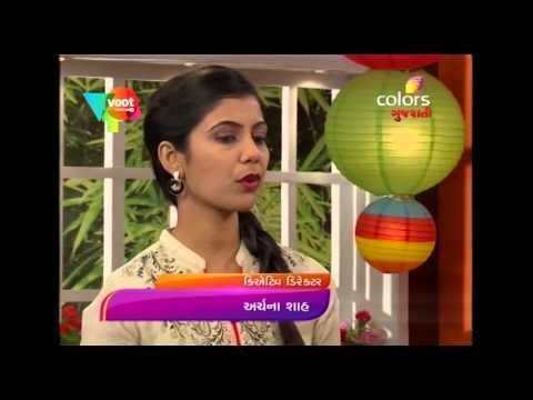 Rasoi-Show--27th-April-2016--રસોઈ-શોવ