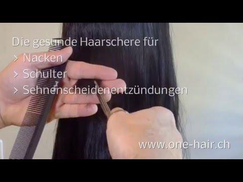 Haarschere Mohatsu Japan Schere M G 1 Beweglicher Daumen