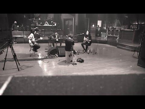 「ハミングバード」Official Music Video