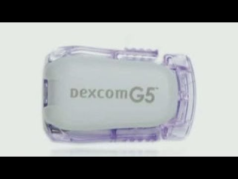 Dexcom now working with Fitbit to help with diabetes management
