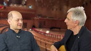 Russia or UK, where are the opportunities for classical musicians?
