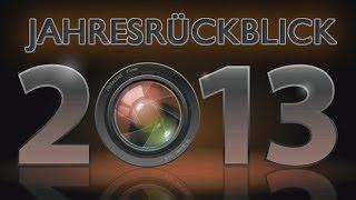 Jahresrückblick 2013 – der schonungslose Realitätsabgleich