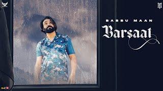 Barsaat Lyrics   Pyaas 2   Babbu Maan