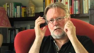 Unterdrückte Wissenschaft (Dieter Broers)