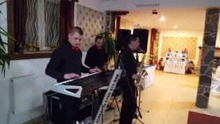 Descargar Mp3 De Muzica De Petrecere Moldoveneasca 2017 Gratis