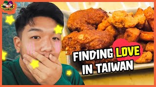 Ultimate Taipei FOOD TOUR GUIDE! | Street Food, Hot Pots & More!