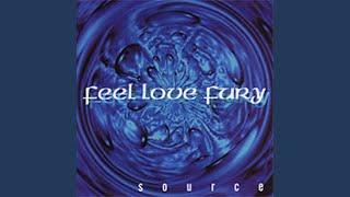 Feel Love Fury - Leadbelly