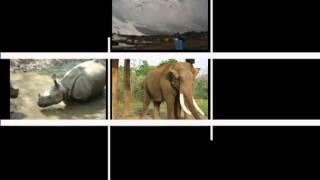 preview picture of video 'NEPALERA BIDAIATU - VIAJAR A NEPAL OUTSHINE 1'