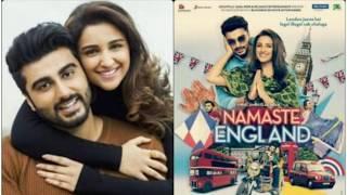 Badhaai Ho vs Namaste England Review: Ayushmann Film Beats Arjun Movie by a Huge Margin