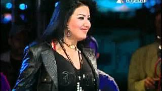 تحميل اغاني محمد منير و سميه الخشاب .. يا طير يا طاير .. حفل سموحه 2010 MP3