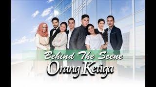 Behind The Scene OK 3 (Reupload)