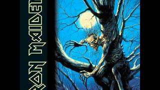 Iron Maiden Fear Of The Dark (HQ) (HD) (FLAC) (mp3 320 )