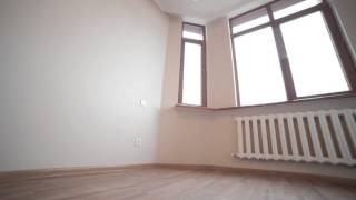 """Презентация завершенного ремонта квартиры """"Мишкин Домик"""" - Итоговый отчет от Nest"""