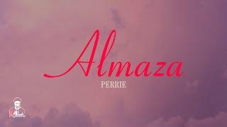 Almaza - Perrie (prod. Wezza Montaser) الماظه - بيري