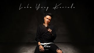 Download lagu Mahen Luka Yang Kurindu Mp3
