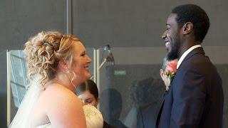 Allana & Rj Wedding Highlights Video Uxbridge, Ontario | Wedding Videography GTA | Forever Video