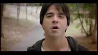 Luis Fonsi ft. MJ - No Me Doy Por Vencido (Reggaeton) (Producciones Especiales Jose @ DJ Mix)