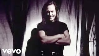 Queensryche Best I Can Video