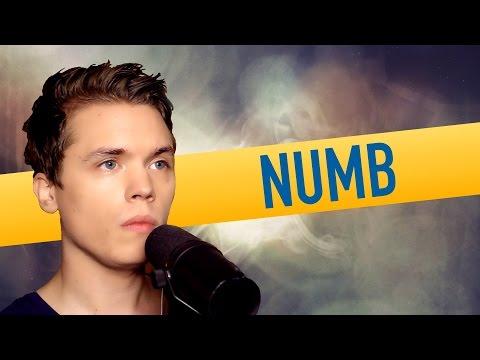 Numb - Roomie (Original Song)
