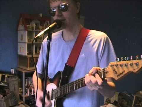 """Kaiser Chiefs  - """"You Can Have It All"""" - (Guitar Chords & Solos)"""