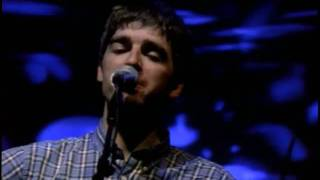 Sad Song Oasis Live At Southend Cliffs Pavillion 1995