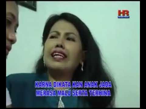 Ida Laila_Dimana Ayah