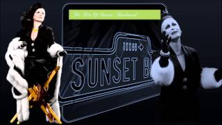 09 The Hits Of Sunset Boulevard-Too Much In Love To Care