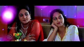 New Release Hindi Full Movie | Hindi Full HD Online Movie Family Entertainer Full HD Movie