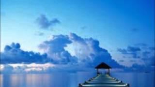 Marillion - Holidays In Eden