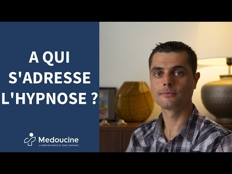 Pourquoi faire une consultation d'hypnose ?