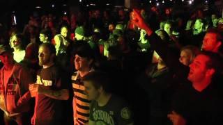 Juice reunion gig_Kashmir_Live