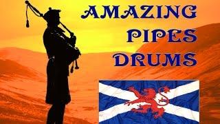 ⚡️Braveheart Trilogy⚡️The Royal Scots Dragoon Guards ( Bannockburn )⚡️