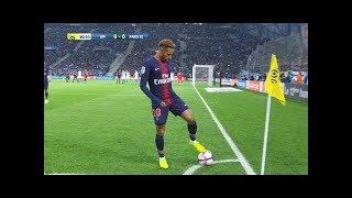 7 Coisas Que Ninguém Pode Fazer Melhor Que Neymar