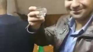 Bitto Duo 2017 Igazi Fullos Cigány Buli 1 Rész